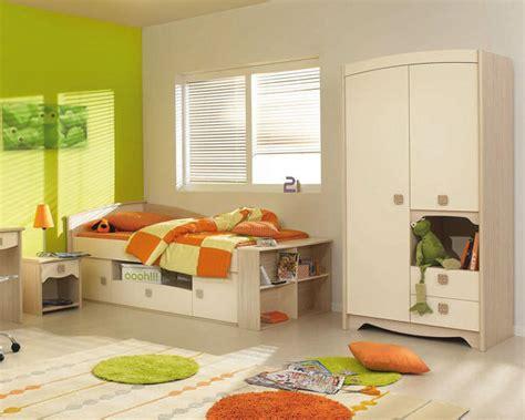 conforama chambres deco chambre garcon conforama visuel 6