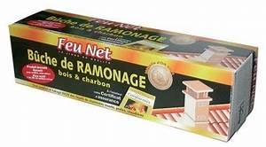Bûche De Ramonage : ribimex ckit de ramonage 5 m pour po le ~ Premium-room.com Idées de Décoration