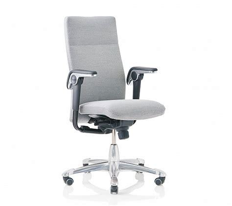 hvilken kontorstol  er vare eksperters favoritter