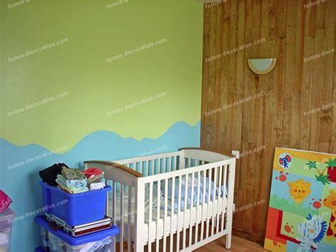 comment peindre ma chambre chambre 2 couleurs peinture gallery of superbe comment