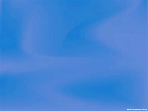blue minimalist powerpoint background wall