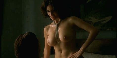 Sonia gandhi desnuda imagen porno