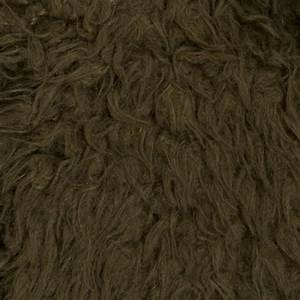 Tissu Imitation Fourrure : tissu minky imitation fourrure llama cuddle solid coco x10cm perles co ~ Teatrodelosmanantiales.com Idées de Décoration