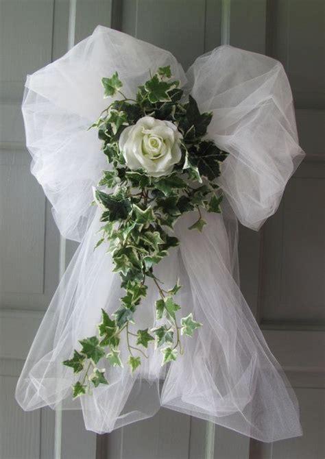 17 Best Ideas About Tulle Wedding Decorations On Pinterest. Home Depot Tiles. Basement Carpet. Mirror Tile Backsplash. Kane Carpet. Modern Bedrooms. Robb & Stucky. Lantern Chandelier. Able Construction