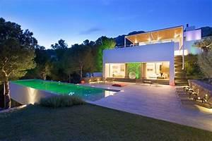 location villa altea 10 personnes alm1001 With delightful location villa avec piscine en espagne 1 location de villa en croatie louer une villa de luxe