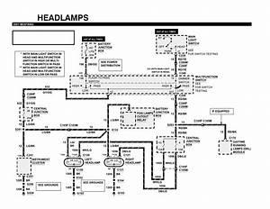 1995 Gmc Yukon Wiring Diagram Charging