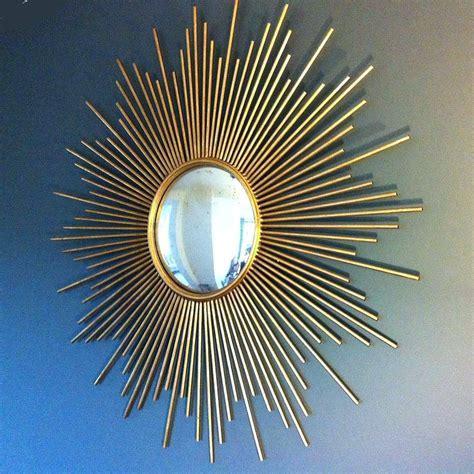 15 Photos Large Sunburst Mirrors for Sale   Mirror Ideas