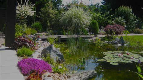 Garten Landschaftsbau Geilenkirchen by Schl 246 Mer Garten Stein Gartenbau Landschaftsbau