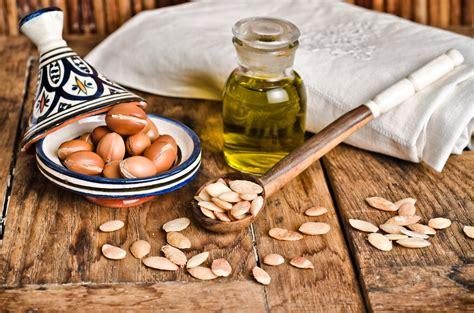 huile d argan cuisine beauté les 3 bienfaits de l 39 huile d 39 argan
