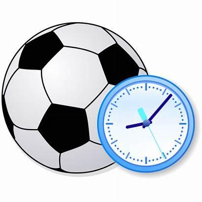 Svg Sports Ambox Pixels Wikimedia Commons Wikipedia