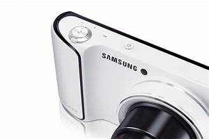 Everything You Need To Know About Samsung U0026 39 S Galaxy Camera