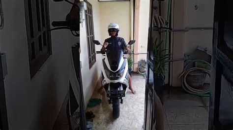 Nmax 2018 Semarang by Yamaha Nmax 2018