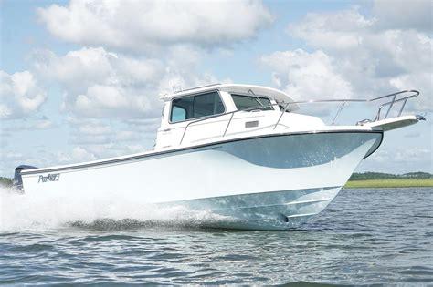 cabin boats for sale 2019 new 2820 xld sport cabin sports fishing boat