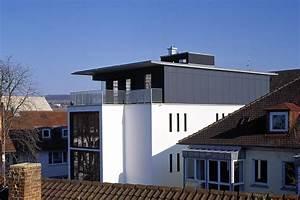 Müller Heilbronn öffnungszeiten : gesch ftshaus gymnasiumstra e heilbronn projekte m ller architekten ~ Orissabook.com Haus und Dekorationen
