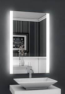 Spiegel Mit Integrierter Beleuchtung : badspiegel mit integrierter beleuchtung hause deko ideen ~ Markanthonyermac.com Haus und Dekorationen