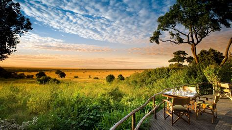 Best Safaris In Kenya Kenya Luxury Safari Best Kenya Safari Great Migration