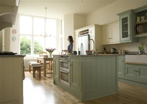 Green Kitchen Cabinets Uk by And Kitchen The Bristol Kitchen Company