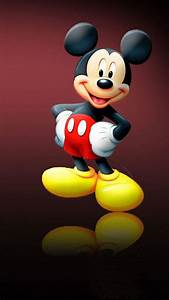 mickey, mouse, hd, mobile, wallpapers