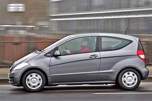 Verbrauch Auto Berechnen : f nf sparsame kleinwagen im test bilder ~ Themetempest.com Abrechnung