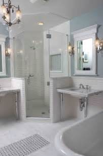 antique bathrooms designs vintage bathroom design ideas home design