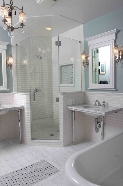 houzz bathroom design home design interior houzz bathroom floor tile ideas