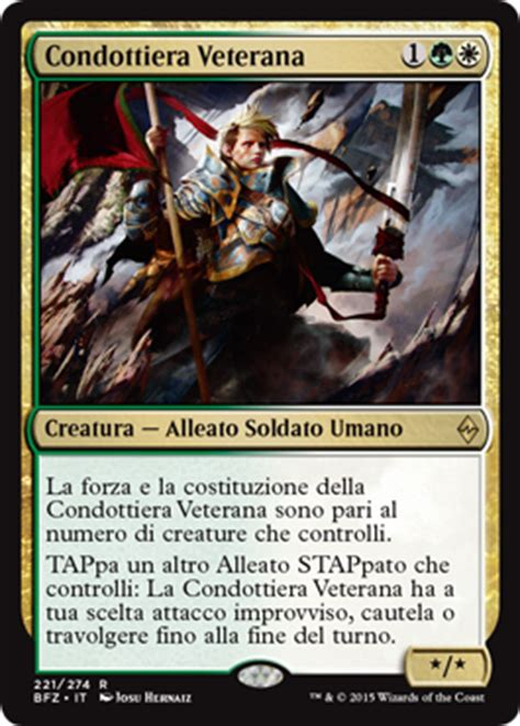 Master Of Cruelties Deck Modern by Metagame It Forum Magic Carte Mazzi Magic Top 8