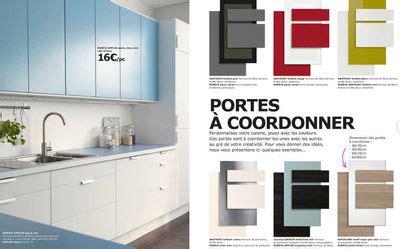 ikea facade cuisine facade pour cuisine ikea cuisine en image