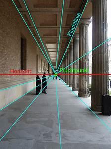 Perspektive Zeichnen Raum : perspektive zeichnen lernen fluchtpunktperspektive ~ Orissabook.com Haus und Dekorationen