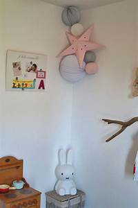 sous le lampion anna 5 deco chambre bebe pinterest With tapis chambre bébé avec composition de fleurs pour anniversaire