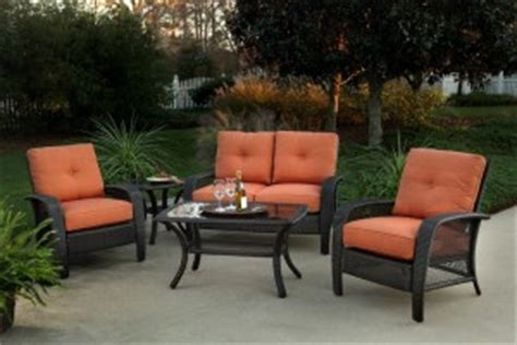 agio outdoor furniture replacement cushions roselawnlutheran