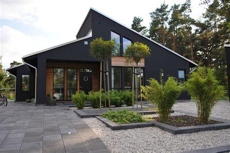 Moderne Häuser Schweden by Schwedenhaus Schwedenh 228 User Schwedische Holzh 228 User H 228 User