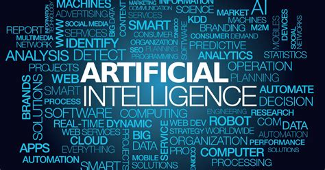 read artificial intelligence development  computer