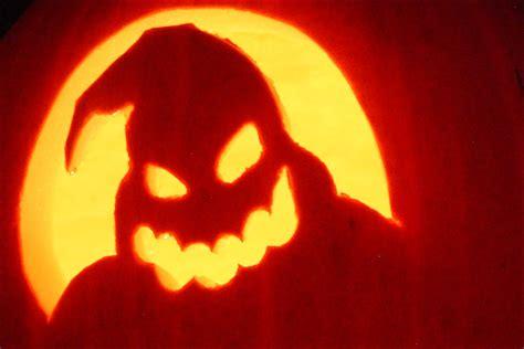 easy pumpkin carvings easy ghost pumpkin carving patterns