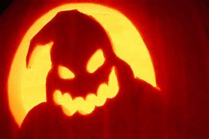 Easy pumpkin carving ghost for Ghost carving pumpkin patterns