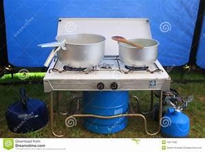 Gasherd Mit Gasflasche Betreiben : kochen mit gasherd haushaltsger te ~ Markanthonyermac.com Haus und Dekorationen