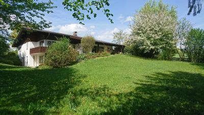 Häuser Kaufen Rosenheim by Herrenhaus Kaufen Bayern Herrenh 228 User Kaufen