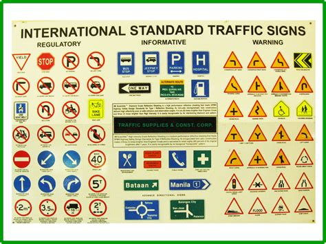Traffic Supplies & Construction Corporation. Zoo Animal Signs Of Stroke. Traffic Pennsylvania Signs Of Stroke. Roof Signs Of Stroke. Symbol Signs Of Stroke. Movie Disney Signs Of Stroke. Uneven Signs Of Stroke. Footnote Signs. Manners Signs Of Stroke
