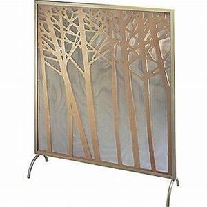 Paravent D Extérieur : paravent bambou ~ Teatrodelosmanantiales.com Idées de Décoration