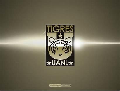 Wallpapers Tigres Uanl Ligrafica Mx Comentarios Hay