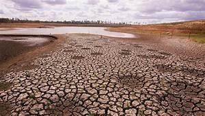 New Climate Change Warnings For Australia