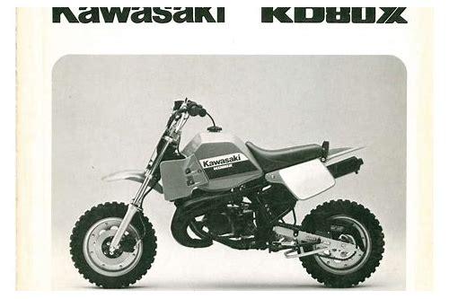 baixar manual do kawasaki zx9r