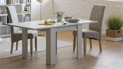 conforama tavoli e sedie tavoli e sedie conforama