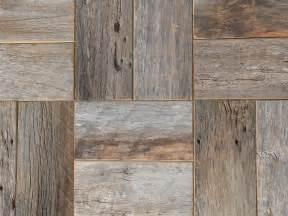 barnwood bricks god 39 s country tennessee reclaimed lumber reclaimed flooring grayboard