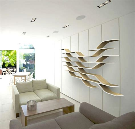 artistic shelves artistic modular shelving system png