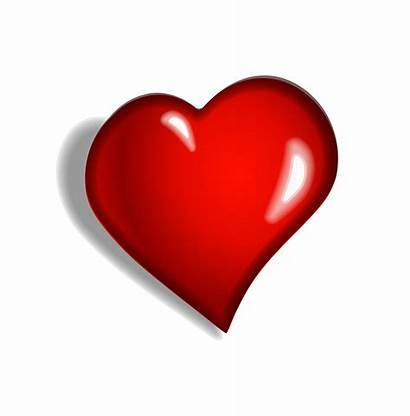 Heart Clipart Clip Svg