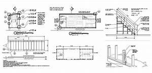 Tiny Haus Selber Bauen : baupl ne f r tiny houses tiny houses ~ Lizthompson.info Haus und Dekorationen
