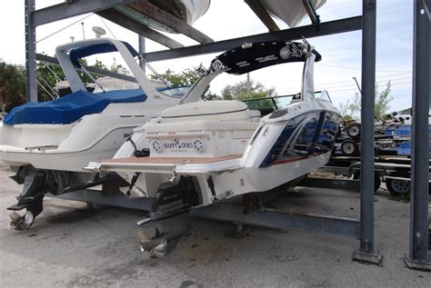 Used Cobalt Wss Boats For Sale by 2016 Used Cobalt R7 Wss High Performance Boat For Sale