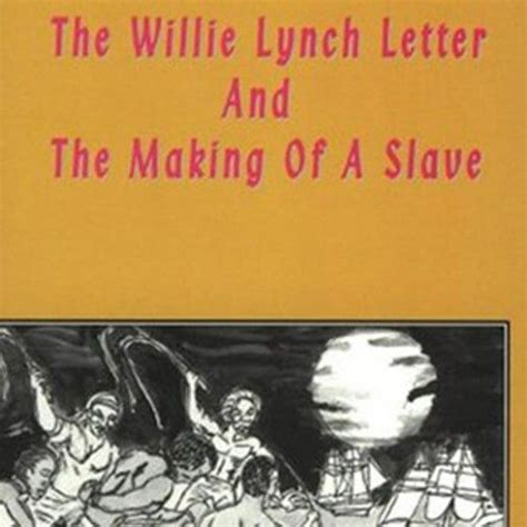 willie lynch letter 1659 best images about literary genius on 38916