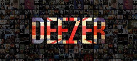 deezer bureau deezer adopte aussi l 39 orange pour conquérir le