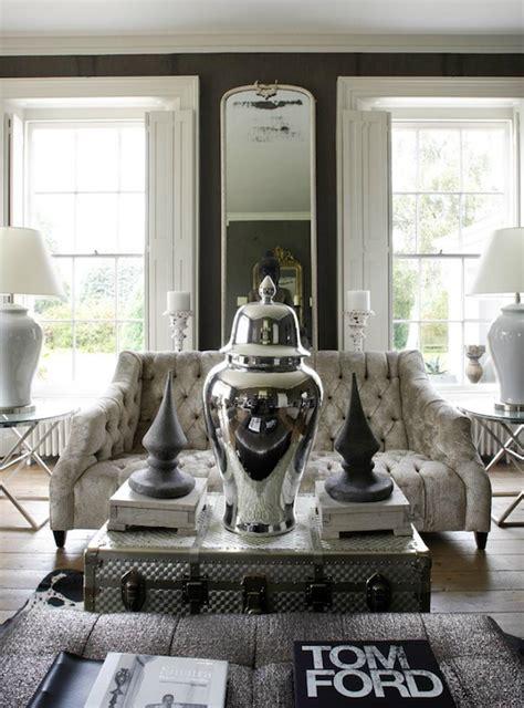 gray velvet sofa eclectic living room st option